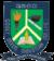 Godlyseeds Logo