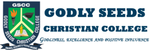 Godly Seeds Christian College